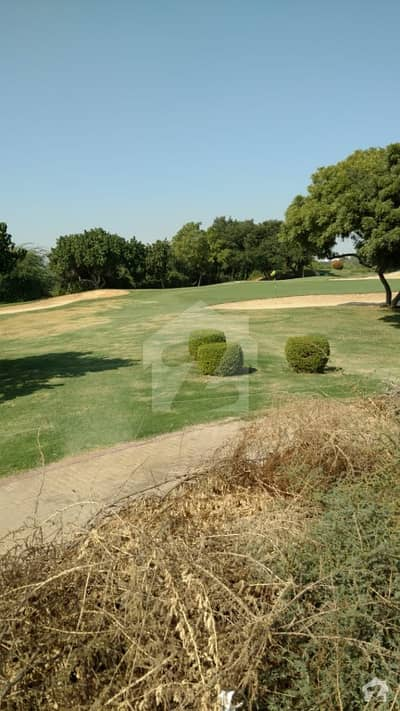 2000 Sq Yards Residential Plot For Sale