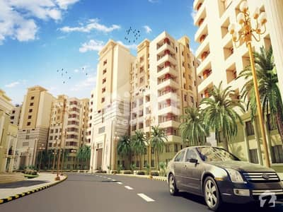 House On Ideal Location In F 17 Mpchs All Life Amenities Available For Sale
