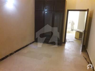 Basement 1 Kanal Portion Is Available For Rent