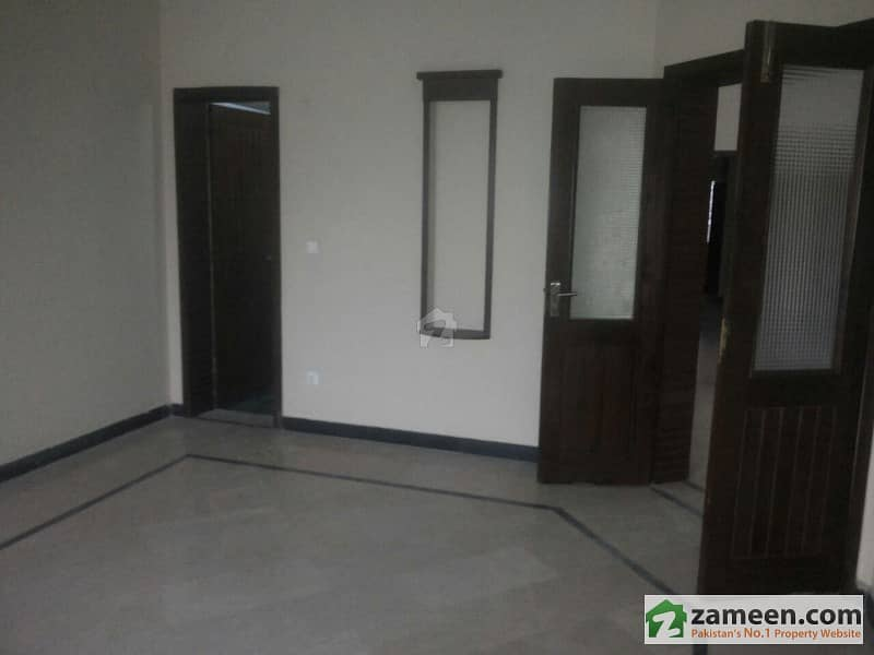 Brand New Apartment For Sale In Shah Allah Ditta.