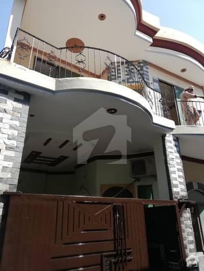 House For Sale Raheem Pur Khichian Kalma Chonk
