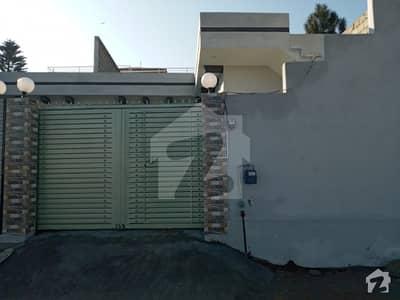 پکھوال چوک مانسہرہ میں 3 کمروں کا 8 مرلہ مکان 75 لاکھ میں برائے فروخت۔