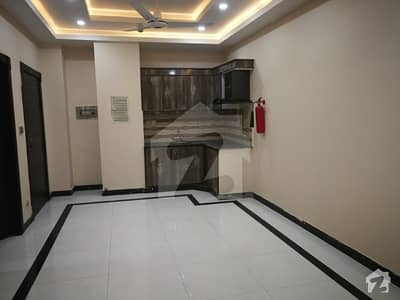 One Bed For Rent Only Office Bahria Town Phase 4