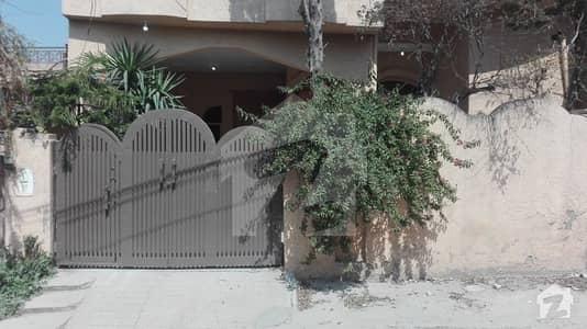 House For Sale In Al Rehman markaz  Adiala road