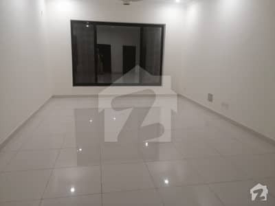 Phase 6 Sector F-7 1 Kanal Brand New House Available For Sale