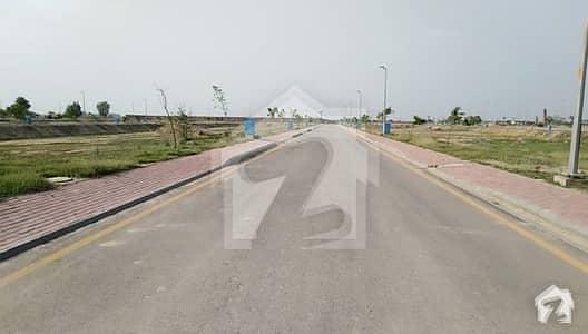بحریہ ٹاؤن چمبیلی بلاک بحریہ ٹاؤن سیکٹر سی بحریہ ٹاؤن لاہور میں 10 مرلہ رہائشی پلاٹ 75 لاکھ میں برائے فروخت۔