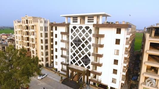 Apartment For Sale In Air Avenue Luxury Apartments