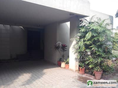 Upper Mall 2 Kanal House Office Use House For Rent In Gulberg 3 Lahore