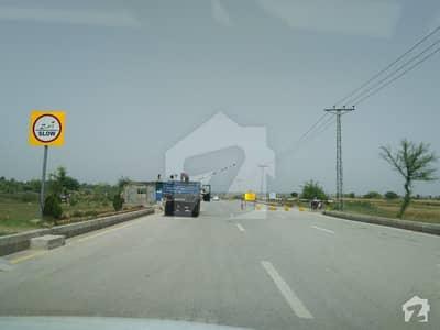 ڈی ایچ اے ویلی - آلینڈر سیکٹر ڈی ایچ اے ویلی ڈی ایچ اے ڈیفینس اسلام آباد میں 4 مرلہ کمرشل پلاٹ 45 لاکھ میں برائے فروخت۔