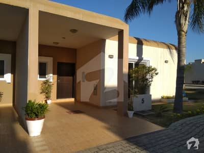5 Marla DHA Home Boulevard For Sale