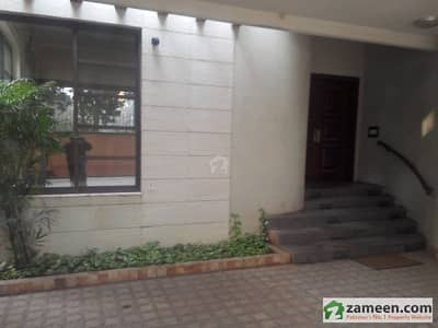 House Is Available For Rent Shadman & Upper Mall Lahore
