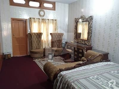پکھوال چوک مانسہرہ میں 8 کمروں کا 2 کنال مکان 3.15 کروڑ میں برائے فروخت۔