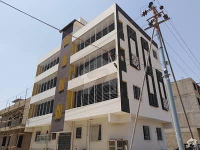 Punjabi Pride 843 Sq Ft Corner Apartment For Sale  2 Bed Drawing Lounge