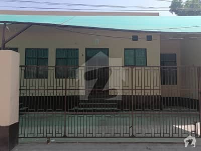 House Is Available For Rent Best For Offices