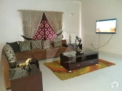 1 Kanal House For Rent Non Furnished