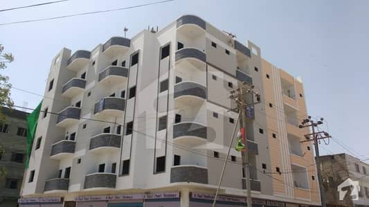 Al Rauf Pearl Flat Is Available On Booking