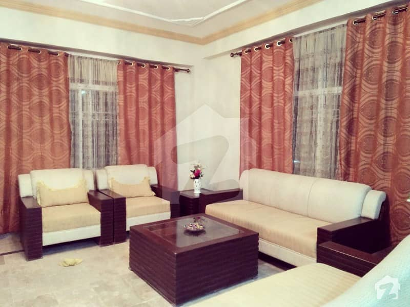 Flat For Sale On Murree Expressway Lower Topa Danna Near Gloria Jeans Coffee Shop