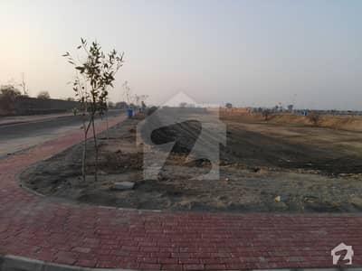 بحریہ ٹاؤن ٹیولپ بلاک بحریہ ٹاؤن سیکٹر سی بحریہ ٹاؤن لاہور میں 10 مرلہ رہائشی پلاٹ 75 لاکھ میں برائے فروخت۔