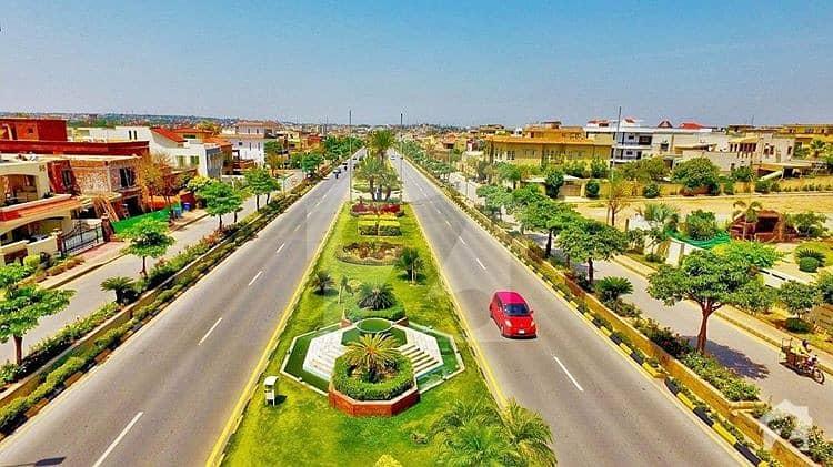 لو کاسٹ ۔ بلاک ڈی لو کاسٹ سیکٹر بحریہ آرچرڈ فیز 2 بحریہ آرچرڈ لاہور میں 8 مرلہ رہائشی پلاٹ 46 لاکھ میں برائے فروخت۔