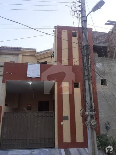 ایلیٹ وِلاز بیدیاں روڈ لاہور میں 3 کمروں کا 3 مرلہ مکان 25 ہزار میں کرایہ پر دستیاب ہے۔