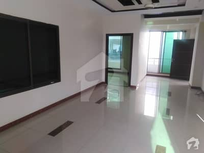 Pent House For Sale In E11 Islamabad
