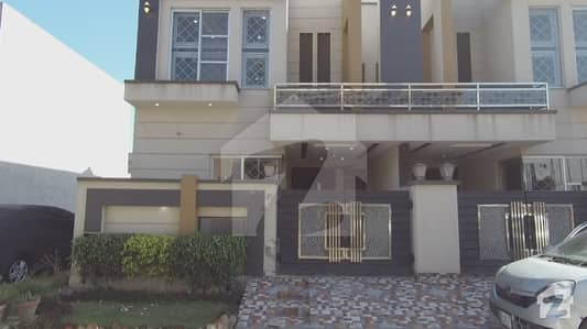 House For Sale In Imperial 1 Paragon City