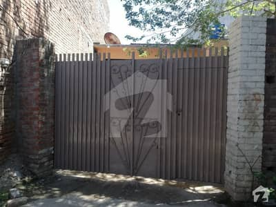 4.5 Marla House For Sale On GT Road Gujranwala
