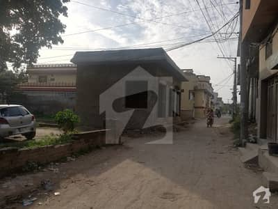 3 Shops For Sale In Murad Pur Behind City Mobile Link