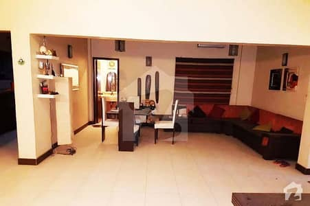 2 Bedroom Apartment File Available For Sale On Installments In Sq Theme Park Tower
