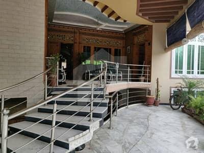 Hayatabad