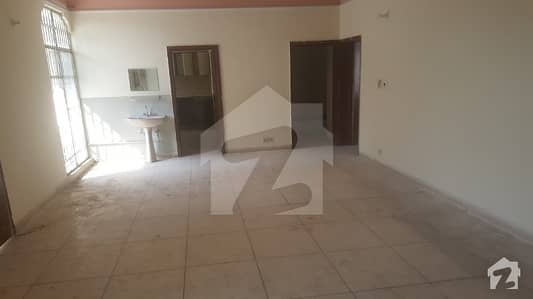 10 marle brand new double strory house for sale