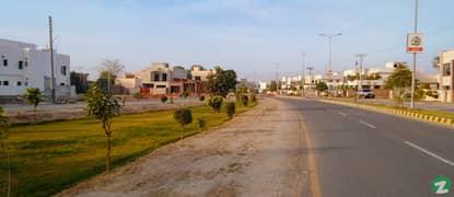 Khayaban-e-Manzoor