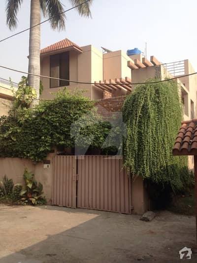 شالیمار لاریکس کالونی مغلپورہ لاہور میں 5 کمروں کا 10 مرلہ مکان 3 کروڑ میں برائے فروخت۔