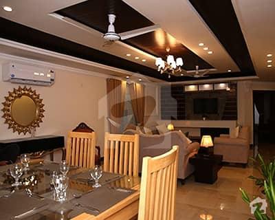 ڈی ایچ اے فیز 5 - ڈبل سی اے بلاک فیز 5 ڈیفنس (ڈی ایچ اے) لاہور میں 3 کمروں کا 9 مرلہ فلیٹ 2 لاکھ میں کرایہ پر دستیاب ہے۔