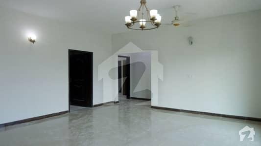 10 Marla 3 Bed Flat For Sale Askari 11 Lahore Rs 13000000
