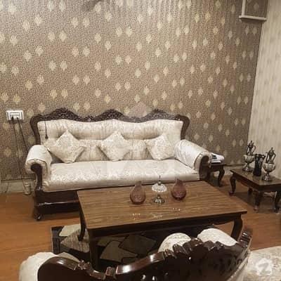 بھکر روڈ جھنگ میں 3 کمروں کا 3 مرلہ مکان 32 لاکھ میں برائے فروخت۔