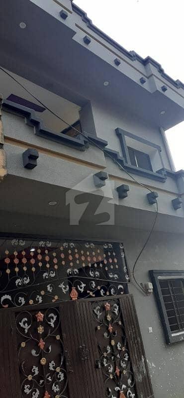 Brand New House Near To Troliada Nice Location