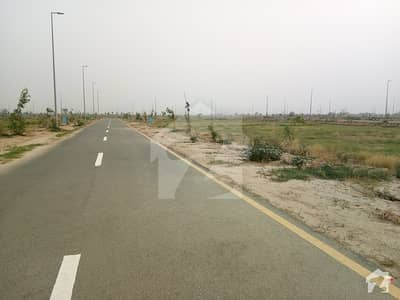Best investment options in lahore