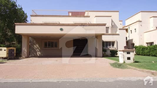 House For Rent In Defence Raya