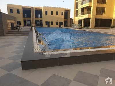 Brand New 2 Bed For Rent In Emaar Coral Towers