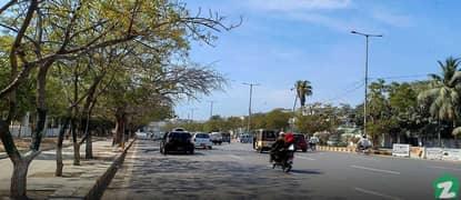 Ranchore Line Bazar