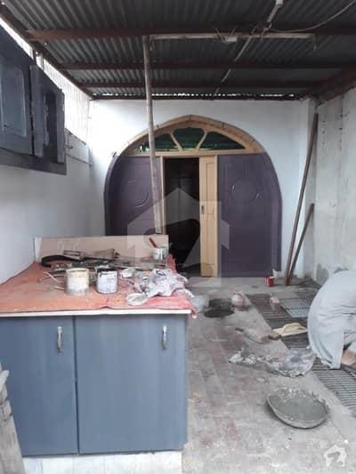 House For Ren At Near Noor Plaza Khan Lala Workshop
