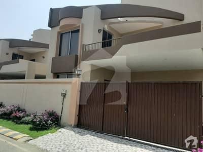 نیوی ہاؤسنگ سکیم کارساز کراچی میں 5 کمروں کا 14 مرلہ مکان 1.65 لاکھ میں کرایہ پر دستیاب ہے۔