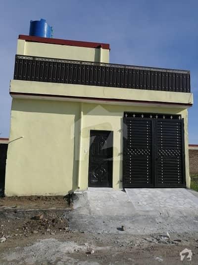 صفیا هومز ورسک روڈ پشاور میں 3 کمروں کا 1.75 کنال مکان 36 لاکھ میں برائے فروخت۔