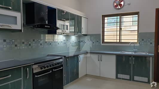 West Open USED Brigadier House  SEC H For Sale In Askari 5 Malir Cantt Karachi
