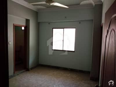مین قاسم آباد روڈ حیدر آباد میں 2 کمروں کا 5 مرلہ فلیٹ 50 لاکھ میں برائے فروخت۔