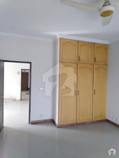 Rented Apartment For Sale