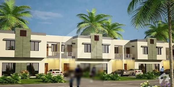 Double Bed Elite Unit On Easy Installment Plan Lda Approved In Palm Villas