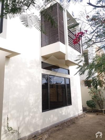 خیابان اتحاد روڈ کراچی میں 5 کمروں کا 1 کنال مکان 2.7 لاکھ میں کرایہ پر دستیاب ہے۔