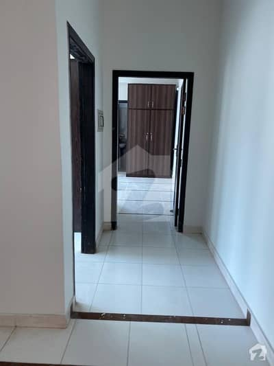 850 Square Ft Flat For Rent View Of Margalla Hills